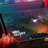 Игровой смартфон Nubia Red Magic выйдет в более мощной версии