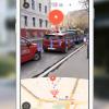 Как Яндекс создавал дополненную реальность в Картах для iOS. Опыт использования ARKit