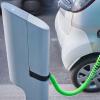 Новые зарядные станции для электромобилей за 10 минут увеличат запас хода на 290 км