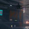 Почти час геймплея Cyberpunk 2077, новой игры от CD Projekt RED
