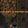 Финальный секрет Doom 2 раскрыт спустя 24 года
