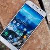 Первый смартфон Samsung с подэкранным сканером отпечатков пальцев может выйти уже в октябре