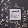 AMD представит чипсет X499 на выставке CES 2019