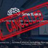SmartData 2018: Первая отменённая конференция JUG.ru Group