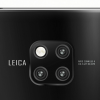 Разрешение экрана смартфона Huawei Mate 20 Pro будет значительно выше, чем у модели Mate 20