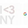 9 октября Google представит новые смартфоны, умный дисплей, ноутбук и Chromecast