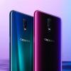 Начались продажи смартфона Oppo R17: Corning Gorilla Glass 6, подэкранный сканер, зарядка VOOC Flash и неплохие камеры