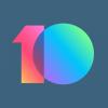Смартфон Xiaomi Mi 8 получил прошивку MIUI 10 на базе Android 9.0 Pie