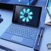 Samsung выпустит гибридные компьютеры Galaxy Book нового поколения