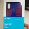 Чехлы для новых смартфонов iPhone уже появились в магазинах