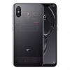 Флагманский смартфон Xiaomi Mi 8 Explorer Edition выйдет в мире под названием Xiaomi Mi 8 Pro
