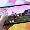 Производительность Fortnite в iOS улучшена
