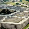 Пентагон потратит $2 млрд на разработки в области искусственного интеллекта