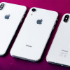 Появилась новая информация о ценах iPhone XC, iPhone XS и iPhone XS Plus
