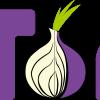 Приложение Tor Browser стало доступно для Android