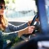 В автомобилях BMW пропишется фирменный голосовой ассистент