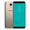 Prime-версия смартфона Samsung Galaxy J6 получит SoC Snapdragon вместо Exynos