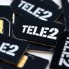 Tele2 предложит абонентам безлимитный интернет от 100 рублей в месяц