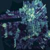 Интерактивная карта для веб-приложения за пару часов