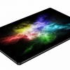 Представлен игровой планшет Chuwi Hipad: 10-ядерная SoC, 10-дюймовый экран, LTE и Android 8.0 Oreo