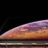 Свежая утечка указывает на сниженные цены новых смартфонов iPhone