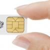 В Минкомсвязи предложили перейти на сим-карты с шифрованием от ФСБ