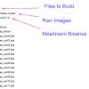 AliceVision: фотограмметрия из командной строки