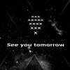 Meizu дразнит завтрашним анонсом смартфона Meizu 16X
