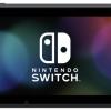 Nintendo представила набор Nintendo Switch в стилистике Pokemon: Let's Go, Pikachu! и Let's Go, Eevee!