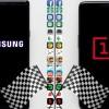 Samsung Galaxy Note9 против OnePlus 6: кто быстрее?