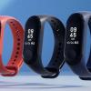 Браслет Xiaomi Mi Band 3 с модулем NFC выйдет 19 сентября, Xiaomi продала 50 млн Mi Band