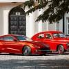 Из Ford Mustang сделали ремейк автомобиля Warszawa M20