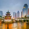 Китай скоро станет крупнейшим производителем оборудования для полупроводниковой индустрии