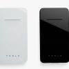 Портативный аккумулятор Tesla с беспроводной зарядкой подешевел, первые покупатели получат разницу