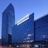 Председателя совета директоров Samsung Electronics могут посадить в тюрьму