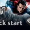 Быстрый старт веб-проекта (BE — Java Spring, FE — React Redux, взаимодействие — Rest, WebSocket)