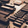 Эксперт Positive Technologies обнаружил возможность раскрытия ключей шифрования в Intel ME