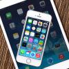 iPhone и iPad могут запретить в Южной Корее
