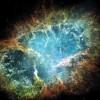 Как и почему умирают звезды?