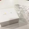 Новые умные часы Xiaomi Huami смогут выявлять проблемы с сердцем