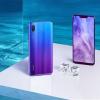Прошивка для Huawei Nova 3 улучшила камеру и чувствительность сенсорного экрана
