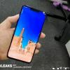 Работающий смартфон Huawei Mate 20 Pro замечен в Сети