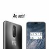Смартфон OnePlus 6T стал доступен для предзаказа за месяц до анонса
