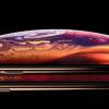 Стали известны цены iPhone XR, iPhone XS и XS Max для России