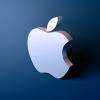 Apple может потерять южнокорейский рынок