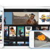 Apple удаляет купленные фильмы из библиотеки пользователей iTunes, не возвращая деньги