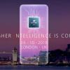Huawei троллит Apple, обещая показать настоящие инновационные смартфоны 16 октября