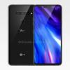 LG выпустит 11 версий смартфона LG V40 ThinQ