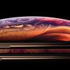 Что представила Apple и что думают об этом iOS-разработчики