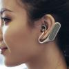 Гарнитура Sony Xperia Ear Duo научилась читать уведомления